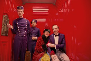 03 The Grand Budapest Hotel