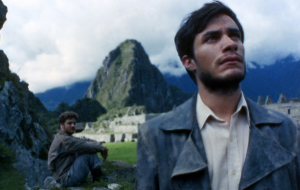04 The Motorcycle Diaries 1