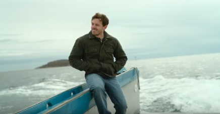02 Manchester by the sea 1