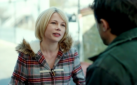 Manchester by the Sea (screengrab from EW.com Exclusive clip)