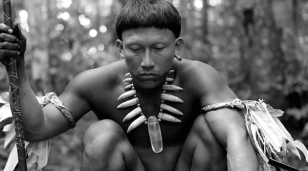 04 Embrace of the Serpent 1