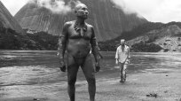 04 Embrace of the Serpent 2